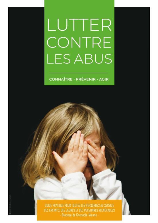 Couv_Livret_lutter_contre_les_abus_sexuels_2019_Corrections_decembre