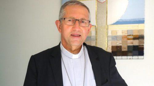 Pierre Yves Michel